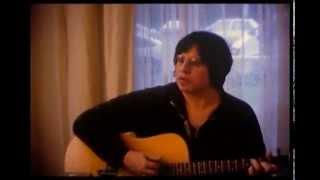 Jeffrey Lee Pierce - Alabama Blues