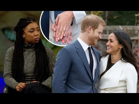 suits girl dating prince harry