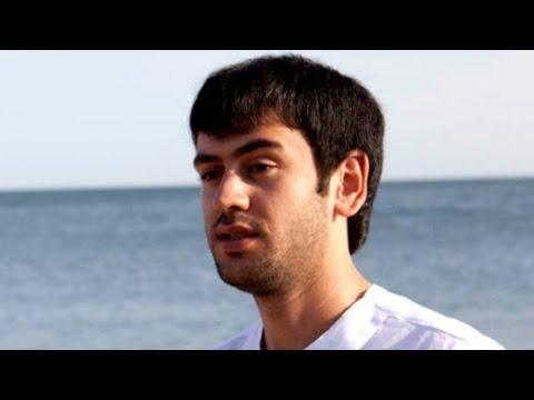 Uzeyir Mehdizade - O menim olmalidir Atv gun kecir 2012 (Yalniz bizde)