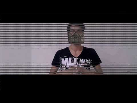 TÜRK HACKER   Anonymous   RedHack   DİSS   MADDE IN TÜRKEY
