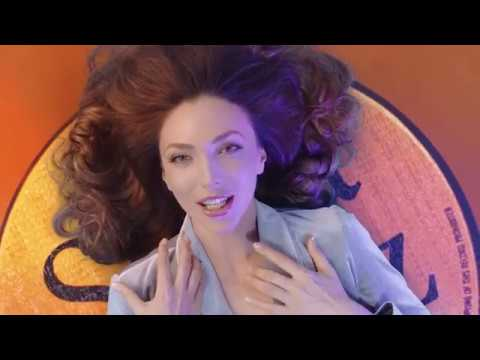 София Принц - Розовые облака ( Премьера клипа, 2018)