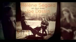 Hélène Segara & Joe Dassin - Happy Birthday
