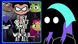 teen-titans-go-to-the-movies-review-turning-haters-into-money-kind-of