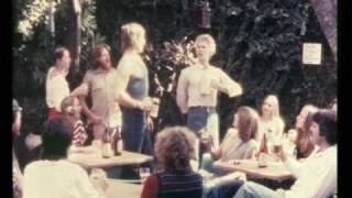 Bjelke Bitter Beer Ad - Queensland Uni Revue 1977 - Satire