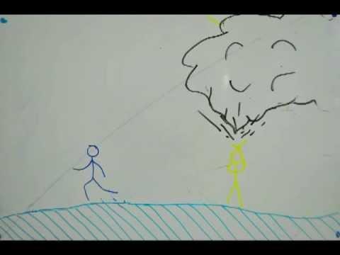 Insane Doodle Motion