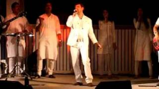 """Ye Sahar meri jaan"" Delhi Tourism Song by Dr Palash Sen"