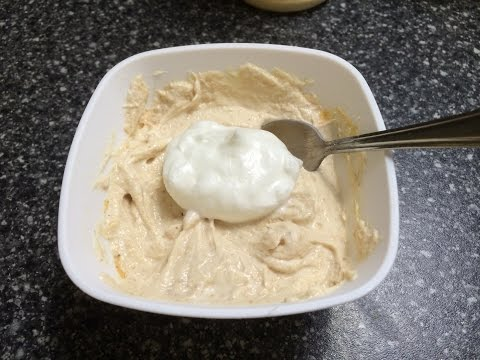 """my-new-3-point-peanut-butter-snack-obsession!-""""pb2"""""""