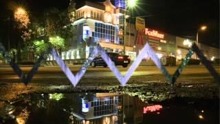Хмельницкий(Видео про небольшой,но очень красивый и интересный город Хмельницкий!, 2012-12-26T14:36:17.000Z)