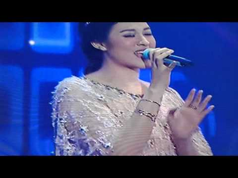 All About That Bass. RAISA. Top Singer Indonesia
