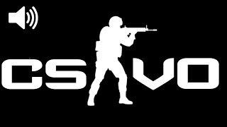 Counter Strike: Vocal Offensive 【CS: GO / Counter Strike: Global Offensive】