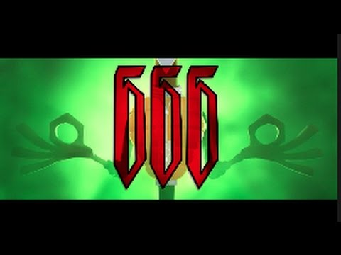 Cloudy with a chance of Meatballs 2 Symbolism 666, the Beast, techno-utopia