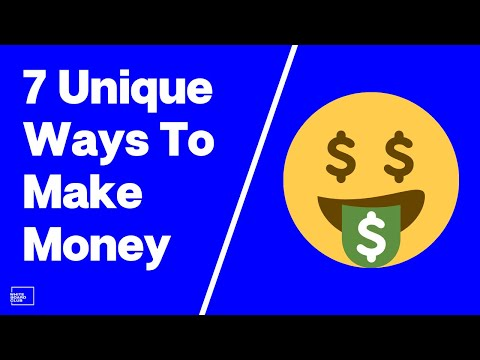 7-unique-ways-to-save-money
