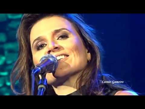 Chiara Civello -