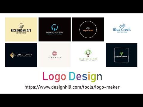 Download Icon PNG https://www.pngdownload.id/ Cara Mudah Membuat Logo Toko Online Dengan Hp berisi p.