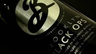 Brooklyn Black Ops | Beer Geek Nation Beer Reviews Episode 160