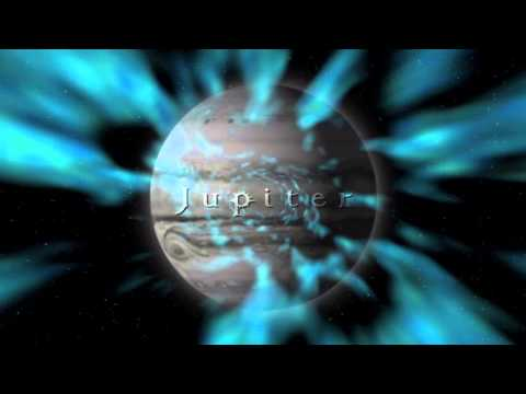 Jupiter Official Channel