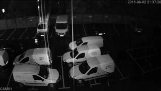 видеокамера уличная, H.265, Starvis™ IMX291, Smartec Xaro, 8-дюймового КМОП-сенсора, IMX291, STC-IPM3672A, ИК-прожектором, высококачественное, 8 мощных ИК-светодиодов, Video Boost