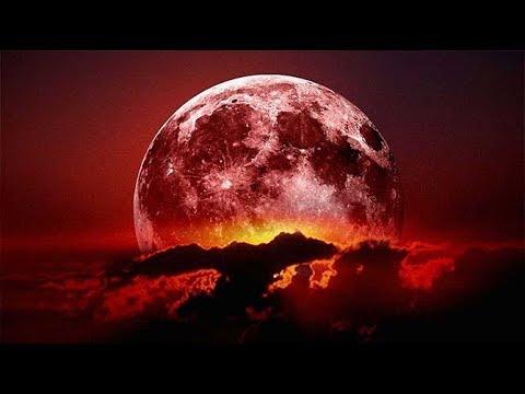 blood moon 2019 ritual - photo #4