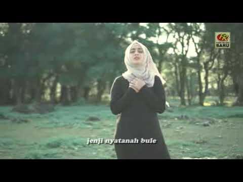 Fatim Zain - Jenji Nyata 2 (Duri Naraka) Safa Vol 6