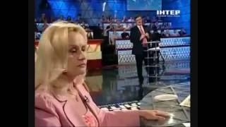 Ірина Фаріон про інтеграцію росіян в Україні | Інтер(, 2016-06-23T19:01:14.000Z)