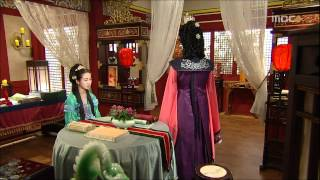 Video The Great Queen Seondeok, 39회, EP39, #01 download MP3, 3GP, MP4, WEBM, AVI, FLV September 2018
