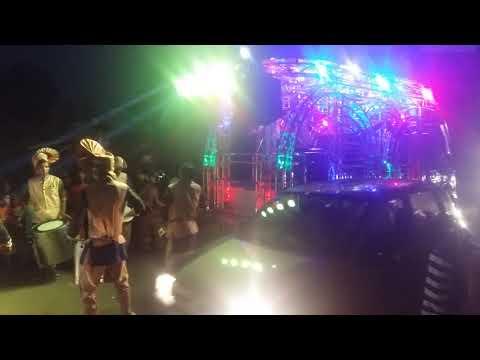 Royal Friend's Band Navsari 2017-18