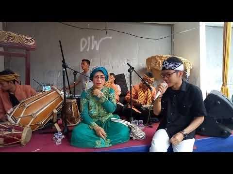 Hariring Nu Kungsi Nyanding - Kawih Mang Koko (Nyumbang Lagu)