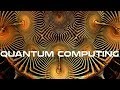 Quantum Computing Documentary