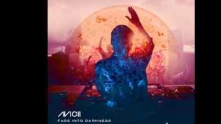 AVICII  Fade into Darkness (TAB_ Remix)
