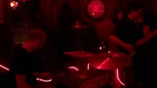 El Valiente - May 17 2009 - Mickey's  11:58pm