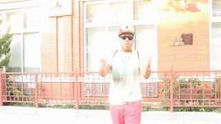 K.RAY MOTIVATED - TLC WHAT ABOUT YOUR FRIENDS REMIX #ODMG