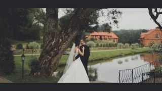 12 07 2014 Свадьба в Суле