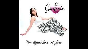 Gina Sydän  - Three Different Stories And Glories