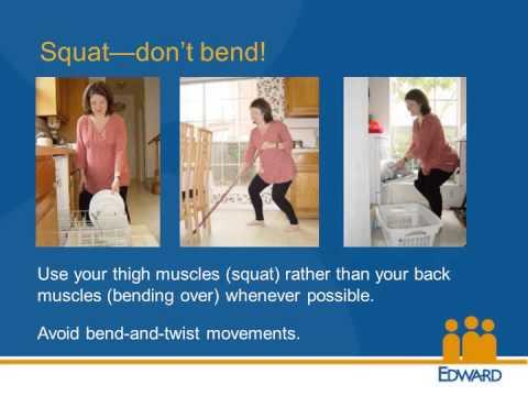 Edward-Elmhurst Health - Multiples Class