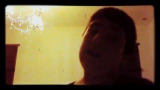 •Presentación • + 5 Cosas Sobre Mi •| Nehuen Sosa