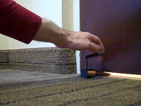 The Ultimate Security Doorstop Youtube
