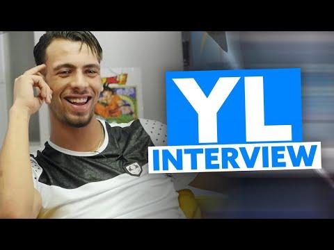 Interview YL : Ses feats avec JUL, Alonzo, Ninho, Fianso et Niro, son rapport aux femmes