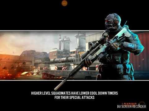 Frontline commander 3 by adam