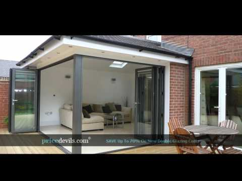 Zenith Windows & Double Glazing Reviews @ PriceDevils.Com