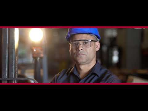 Essential Skilled Trades - Lincoln Tech