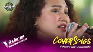all-i-ask-adele-acha-cover-song-the-voice-indonesia-gtv-2019