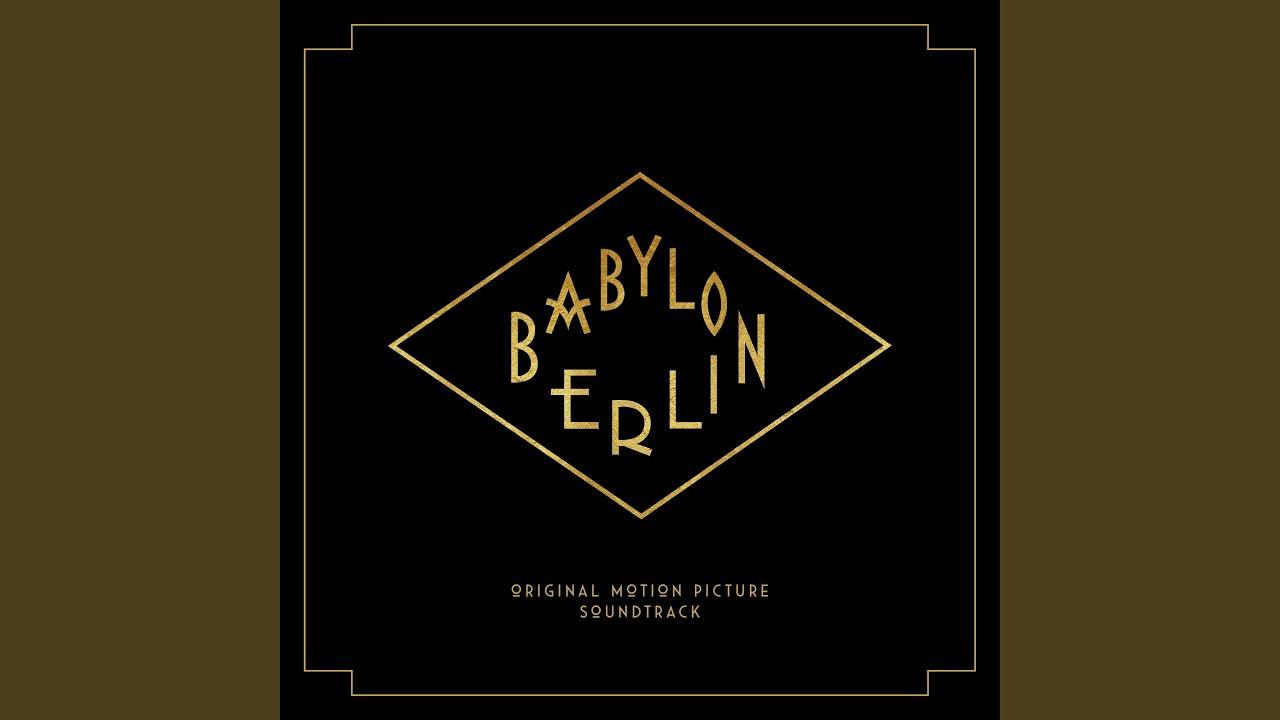 Raza humana tela melodía  Bryan Ferry / new album Bitter-Sweet | superdeluxeedition