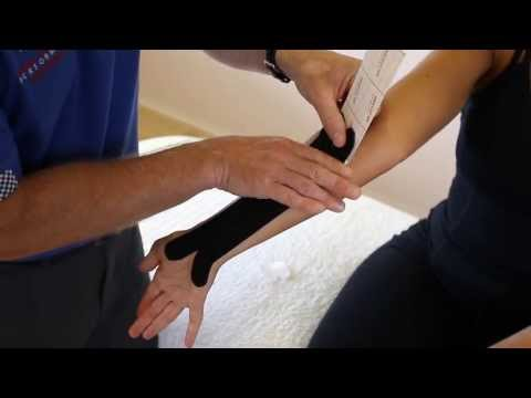 Learn more about our hand and wrist services: http://coordinatedhealth.com/services/hand-wrist/ Get .