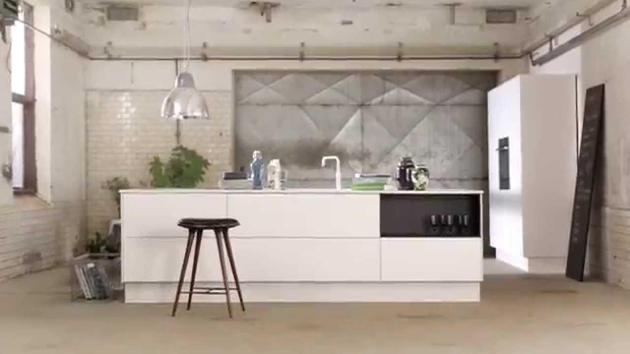 køkken jke design