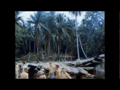 Dutch East Indies 1602-1949 Part III