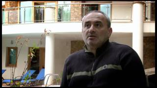 Дом с видом на Олимп(, 2011-02-04T15:28:27.000Z)