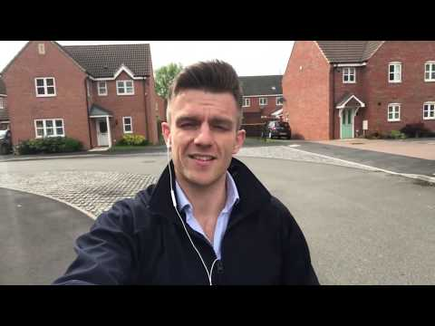 Open House Manchester Letting & Estate Agent Market Update