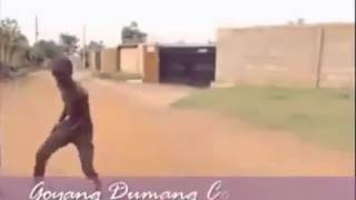 Download Video GOYANG DUMANG VERSI AFRIKA GOKIL!! MP3 3GP MP4