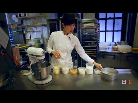 the-physics-of-baking