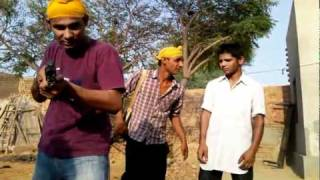 Panga Diljit Feat Honey Singh Funny Video Must Watch Bajwa93